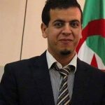 عبد الغني بلاش