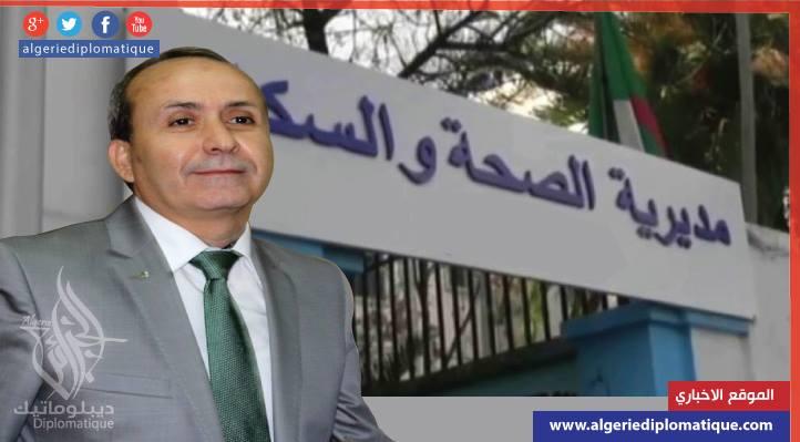 صورة حزبلاوي يرفع سيف الحجاج ضد إطاراته