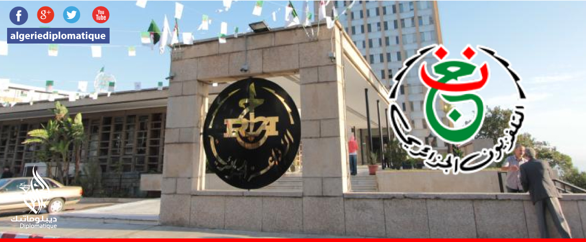 صورة هاكر يخترق بريد التلفزيون العمومي ويتعاقد مع شركات انتاج قطرية