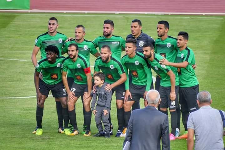 Photo de Exclusif Nacer Boudiaf a Algérie Diplomatique