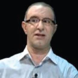 محمد بغالي