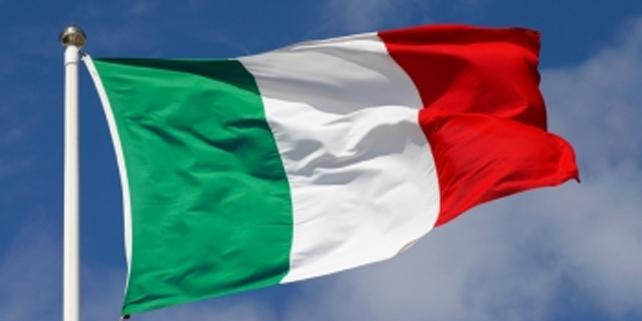 صورة ما يجب أن يقال: إيطاليا الهاربة من دورها