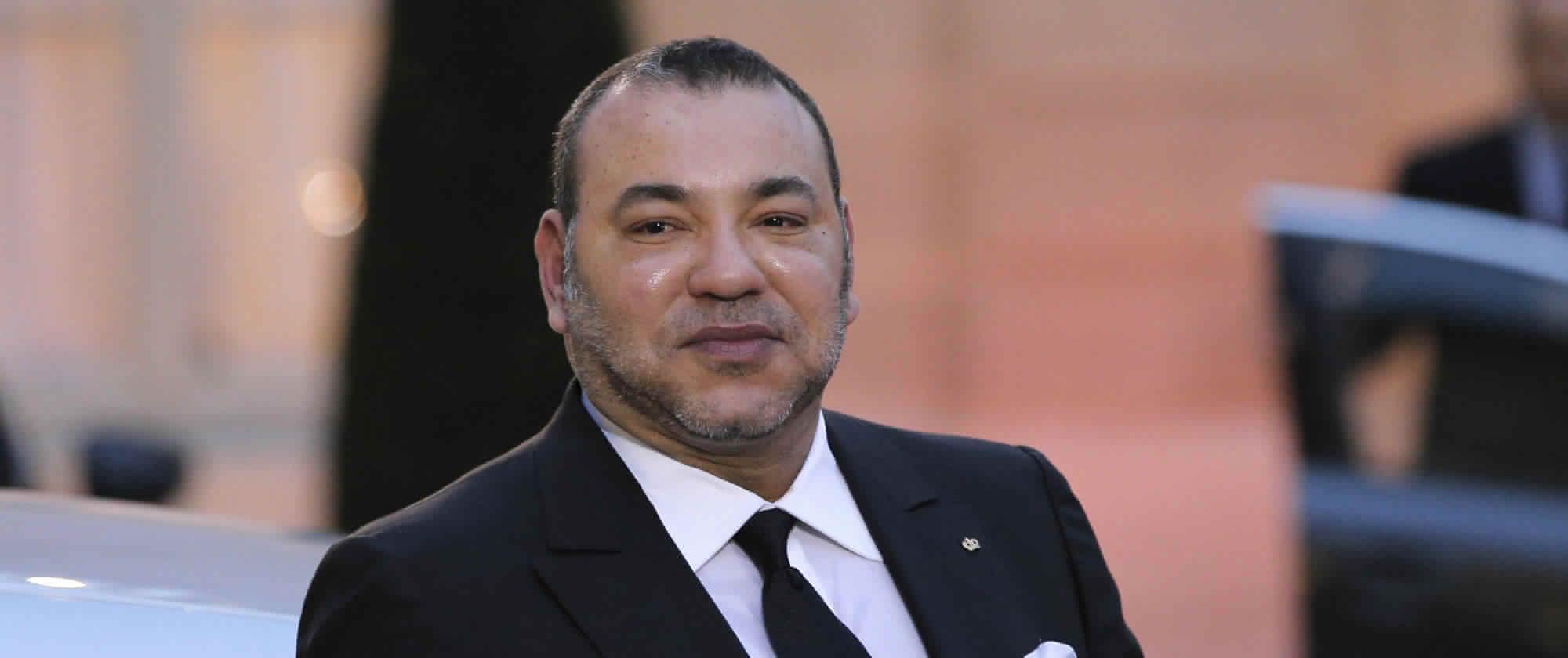 """صورة الرباط تؤطر """"حملة عدائية"""" ضد الجزائر"""