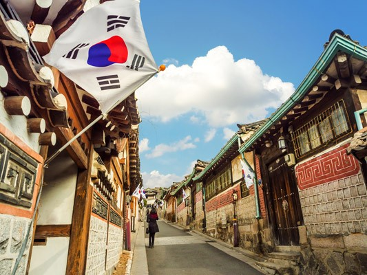 صورة عمليات التجميل في كوريا الجنوبية