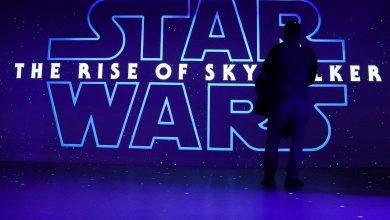 Photo de «Star Wars 9» : l'ultime épisode d'une saga au succès planétaire