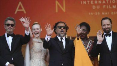 Photo de Coronavirus : le Festival de Cannes 2020 n'aura pas lieu