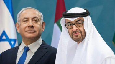 Photo de Ce qui devrait être dit : Les hypocrites, le grand parjure et les perles cachées? !
