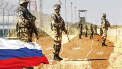 Photo de Ce qui devrait être dit : Sahel, France … et sables mouvants? !