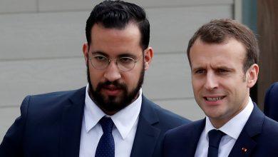 Photo de Ce qui devrait être dit: La France entre diplomatie parallèle et intérêts cachés ? !