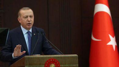 Photo de Méditerranée orientale : pourquoi la Grèce et la Turquie ont finalement opté pour le dialogue