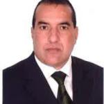 Djamel Benali