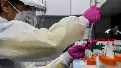 """صورة """"سعار السرقة"""".. خبراء يحذرون من اختراق أسرار اللقاح"""