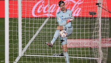 صورة ريال مدريد وركلات الجزاء.. إحصاء ينسف ما يعتقده كثيرون