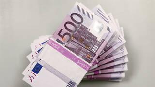 صورة ألمانيا تخطط لديون جديدة بنحو 180 مليار يورو في 2021