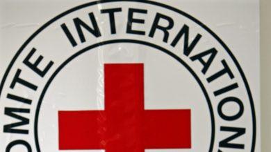 صورة الصليب الأحمر تعلن اختطاف أحد موظفيها على يد مجهولين في أفغانستان