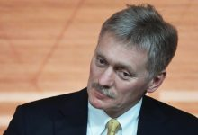 صورة بيسكوف يعلق على قرار بايدن تعيين جين بساكي متحدثة باسم البيت الأبيض