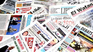 Photo de Médias et intérêt national ? !