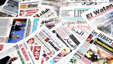 صورة الإعلام ومصلحة الوطن؟!