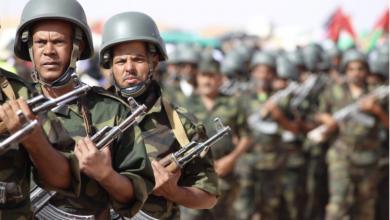 صورة حديث الإثنين: المغرب و فخ الكركرات
