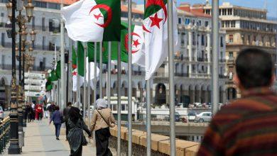 صورة الجزائر بين المارق والبيادق؟!