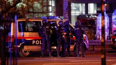 صورة ما يجب أن يقال: الإرهاب والحسابات الجيوسياسية ؟!