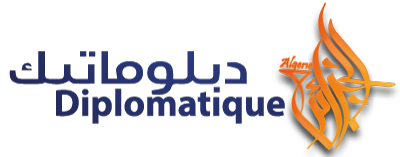 Algerie Diplomatique