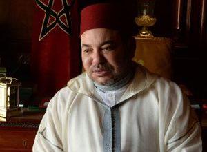 صورة المغرب سيدرس التاريخ اليهودي في المدارس العامة – والملك يوافق على ذلك