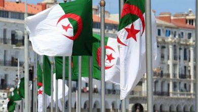 صورة الجزائر قبل كل شيء