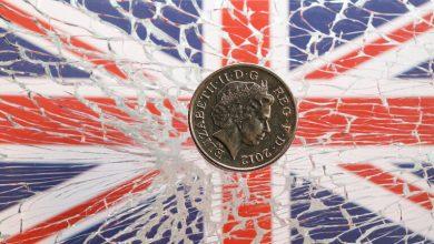 صورة المصانع البريطانية تشهد انخفاضا أقل في الطلبيات خلال ديسمبر