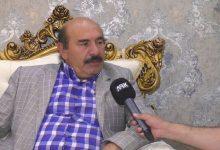 """صورة صحيفة """"زمان"""": شقيق عبد الله أوجلان التقى مستشار أردوغان"""