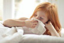 صورة لماذا تصبح الإصابة بنزلات البرد أسهل في الشتاء؟