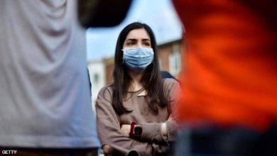 صورة ما هو مصير كورونا بعد بلوغ المناعة الجماعية؟