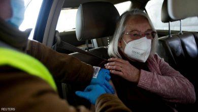 """صورة خبير أميركي بارز: هذه هي """"الفائدة الأهم"""" للقاحات كورونا"""