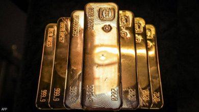 صورة الذهب يهبط على وقع صعود الدولار