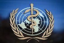 صورة الصحة العالمية: لا دليل على أن طفرة كورونا الجنوب إفريقية أشد عدوى من البريطانية
