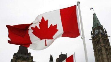 صورة كندا.. إصابات كورونا تتجاوز الـ700 ألف ووفياته تلامس الـ18 ألفا