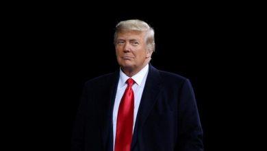 """صورة """"العدل الأمريكية"""" تحقق في احتمال سعي مسؤولين بالوزارة لدعم ترامب في قلب نتائج الانتخابات"""