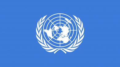 صورة ما يجب أن يقال: حقوق الانسان في العلاقات الدولية بين المساومة والتجاهل ؟!