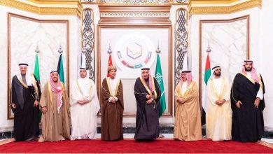 صورة ما يجب أن يقال: قمة العلا وهدية الخليج لترامب ؟!