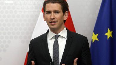 صورة ما يجب أن يقال: النمسا … المصلحة الوطنية والمحظورات الجيوسياسية ؟!