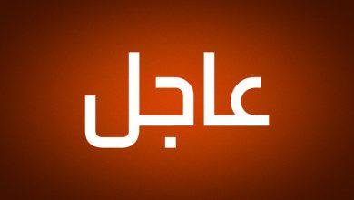صورة إدارة بادين تصدر تقرير مقتل خاشقجي