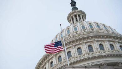 صورة هجوم الكونغرس.. تضارب بين الشهود وتحذير FBI لم يصل للمعنيين