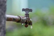 صورة ليبيا.. أزمة المياه شبح يهدد مستقبل البلاد