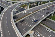 صورة أين يدفع السائقون أغلى رسوم الطريق؟.. تصنيف يكشف الدول