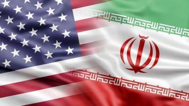 صورة رسالة أمريكا: الأمن الخليجي يمرّ عبر خلق جو من الثقة المتبادلة