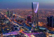 صورة السعودية توجه اتهامات بالفساد لضباط بالحرس الملكي ورجال أعمال