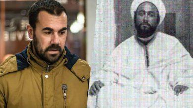 Photo de Ce qui devrait être dit : Makhzen, de la révolution de Bouhmara à la révolution de Zafzafi … patience Al Yasser? !