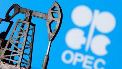 صورة ارتفاع أسعار النفط بعدما تحدث مصدر عن موقف روسيا في سوق النفط