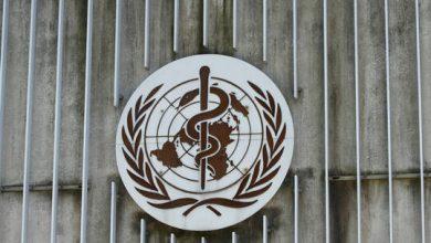 صورة الصحة العالمية تحذر من اتساع الفجوة بين الدول الغنية والدول الفقيرة بخصوص لقاحات كورونا