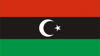 صورة رسالة أمريكا: الأزمة الليبية.. واشنطن لا تزال تائهة